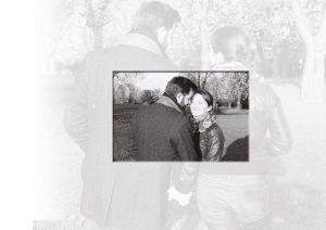 Engagement_Album_3.jpg