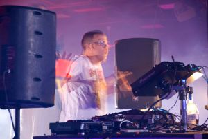 Judge Jules The Big Reunion at Butlings.jpg